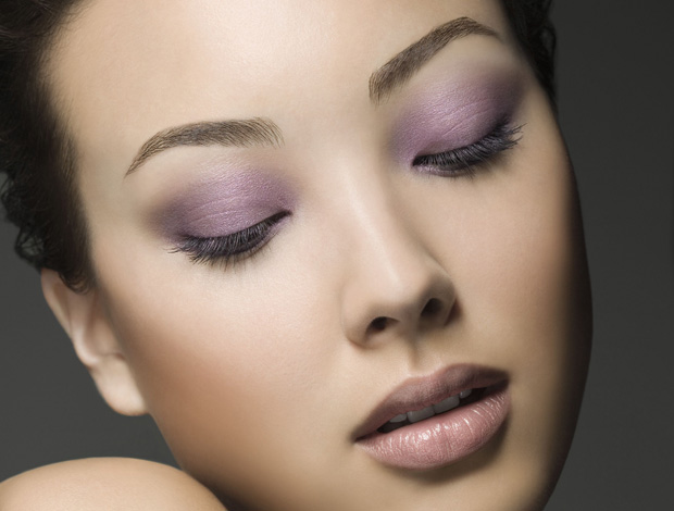 Popular makeup ideas for brown eyes - makeup tips that flatter ...