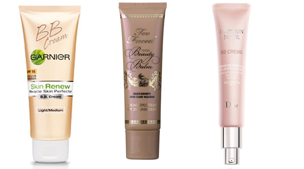 best bb cream for aging sensitive skin