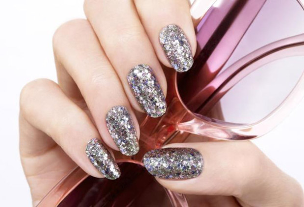 Charming Maximum Growth Nail Polish Huge Where To Buy Essence Nail Polish Round French Manicure Nail Art Images Hanging Nail Polish Rack Old Sally Hansen Nail Art Pen BlackNail Art Pen Designs Step By Step Best Glitter Nail Polishes Available On The Market