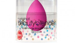 beauty-blender-review