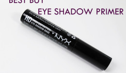 nyx-hd-eye-shadow-base