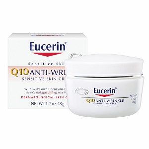 best wrinkle prevention cream