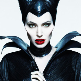 maleficent-makeup-tutorial-