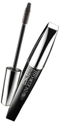 Avon Super Extend Winged Out Mascara