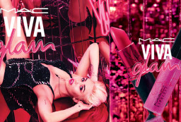 mac-viva-glam-miley-intervi